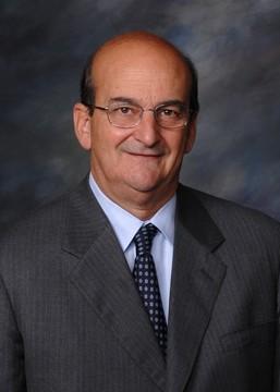 Dennis Badagliacco