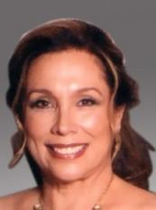 Ofelia M. Ulloa
