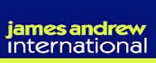James Andrew International